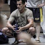 David Pena Wrestler