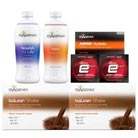 Buy Isagenix Products in United Kingdom