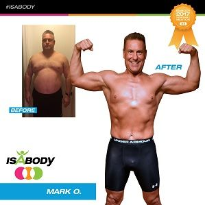 United Kingdom Isagenix Products
